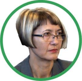Danica Stričević